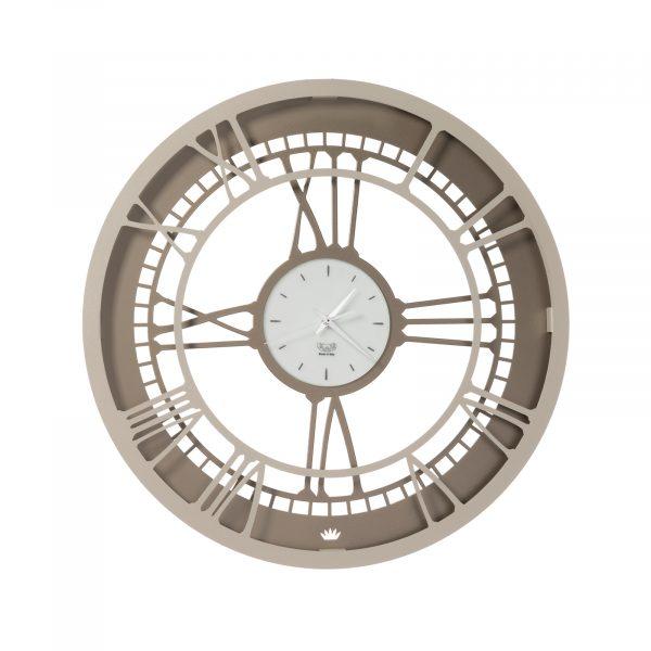Orologio da appendere di design Royal 50