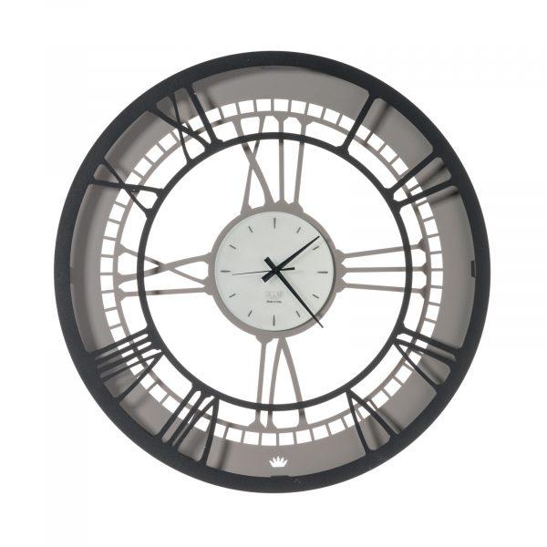 Orologio da appendere originale Royal 70