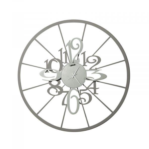 Orologio Big Kalesy