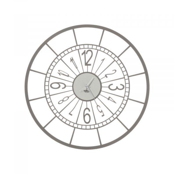 Orologio da parete dinamico piccolo Volano