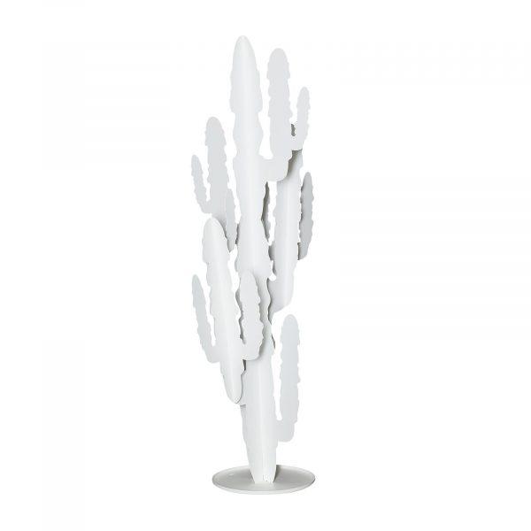 Pianta grande Cactus