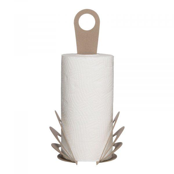 Porta rotoli di design moderno Origami